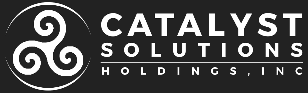 Catalyst Solutions Holdings, Inc.